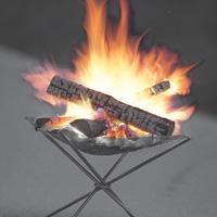 FireStand