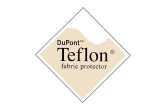 デュポン_テフロンのロゴ