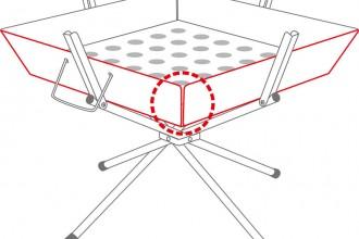 UF_ファイアクリル構造 のコピー