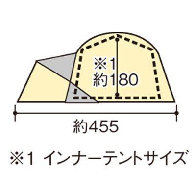 33ac0d96cbe56524dca9bf1c0a1b16e4