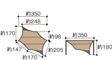 2020_revotarp_solo%e5%b9%95%e4%bd%93%e5%af%b8%e6%b3%95%e5%9b%b3